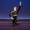 _P1R8609 - 158 Josiah Kauffman, Classical, Don Quixote Basilio
