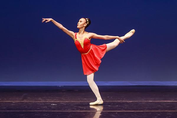 _P1R8291 - 143 Vivian Li, Classical, Diana & Acteon