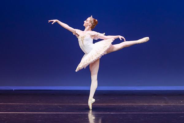 _P1R7100 - 146 Hannah Semler, Classical, Paquita