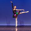 _P1R6787 - 143 Vivian Li, Classical, Harlequinade