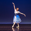 _P1R8186 - 137 Gracie Joiner, Classical, Giselle Act I