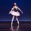_P1R7654 - 166 Emmanuelle Hendrickson, Classical, Raymonda