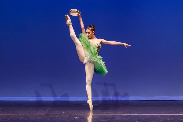 _P1R7440 - 162 Kylee Curcio, Classical, La Esmeralda
