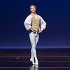 _P1R7271 - 158 Josiah Kauffman, Classical, La Fille Mal Gardee