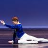 _P1R6496 - 134 Joshua O'Connor, Classical, Giselle Act