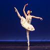 _P1R8721 - 166 Emmanuelle Hendrickson, Classical, Le Corsaire
