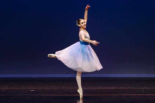 _P1R8678 - 165 Paityn Lauzon, Classical, Giselle Act I