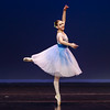 _P1R8678 - 165 Paityn Lauzon, Classical, Giselle Act I