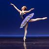 _P1R8814 - 167 Rebekah Degnan, Classical, Pharoh's Daughter