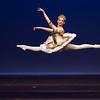 _P1R6280 - 131 Lucy Morrison, Classical, La Bayadere Gamzatti