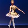 _P1R6249 - 131 Lucy Morrison, Classical, La Bayadere Gamzatti