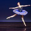 _P1R8798 - 167 Rebekah Degnan, Classical, Pharoh's Daughter