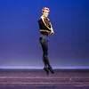 _P1R8591 - 158 Josiah Kauffman, Classical, Don Quixote Basilio