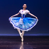 _P1R8222 - 137 Gracie Joiner, Classical, Giselle Act I