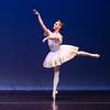 _P1R7020 - 146 Hannah Semler, Classical, Paquita