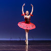 _P1R8455 - 150 Catherine Voorhees, Classical, Don Quixote