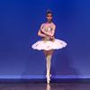 _P1R6515 - 135 Natalie Heinemeyer, Classical, Raymonda
