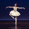 _P1R8749 - 166 Emmanuelle Hendrickson, Classical, Le Corsaire