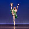_P1R7482 - 162 Kylee Curcio, Classical, La Esmeralda