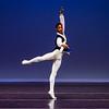 _P1R6218 - 127 Eric Best, Classical, Les Sylphides