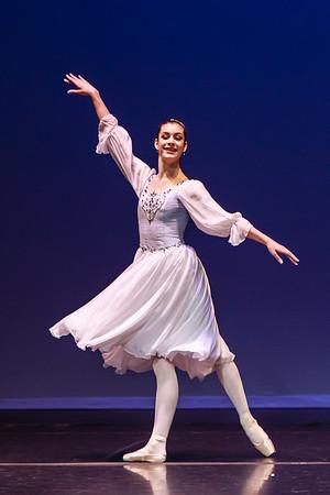 _P1R6919 - 144 Margaret Rhea, Classical, Swan Lake Pas de Trois