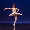 _P1R6512 - 135 Natalie Heinemeyer, Classical, Raymonda