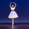 _P1R8657 - 165 Paityn Lauzon, Classical, Giselle Act I