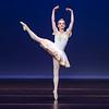 _P1R7042 - 146 Hannah Semler, Classical, Paquita