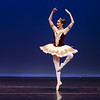 _P1R8986 - 175 Breena Keefe, Classical, Paquita