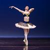 _P1R7952 - 175 Breena Keefe, Classical, Odalisque
