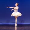 _P1R7065 - 146 Hannah Semler, Classical, Paquita