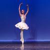 _P1R8717 - 166 Emmanuelle Hendrickson, Classical, Le Corsaire