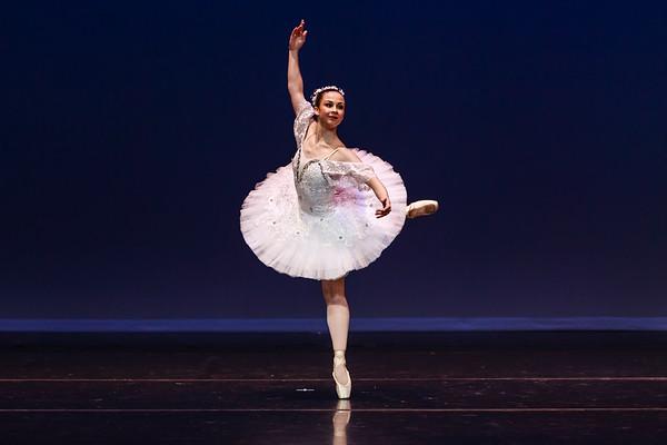 _P1R7881 - 174 Emily Luria, Classical, Coppelia Act III