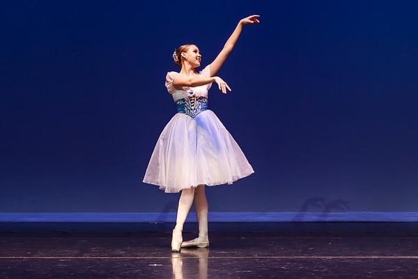 _P1R8660 - 165 Paityn Lauzon, Classical, Giselle Act I