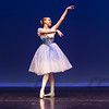 _P1R8660 - 165 Paityn Lauzon, Classical, Giselle Act I