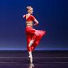 _P1R7507 - 164 Julianna Leonard, Classical, La Bayadere Gamzatti