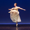 _P1R7678 - 167 Rebekah Degnan, Classical, Swan Lake Pas de Trois