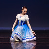 _P1R8207 - 137 Gracie Joiner, Classical, Giselle Act I