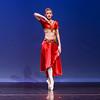 _P1R7529 - 164 Julianna Leonard, Classical, La Bayadere Gamzatti
