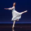 _P1R6869 - 144 Margaret Rhea, Classical, Swan Lake Pas de Trois