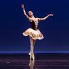 _P1R8939 - 175 Breena Keefe, Classical, Paquita