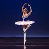 _P1R7571 - 165 Paityn Lauzon, Classical, Grand Pas Classique