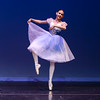 _P1R8690 - 165 Paityn Lauzon, Classical, Giselle Act I