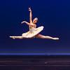 _P1R7349 - 159 Sarah Castellano, Classical, La Bayadere Gamzatti