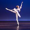 _P1R7659 - 166 Emmanuelle Hendrickson, Classical, Raymonda