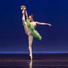 _P1R7449 - 162 Kylee Curcio, Classical, La Esmeralda