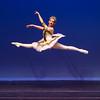 _P1R6252 - 131 Lucy Morrison, Classical, La Bayadere Gamzatti