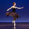 _P1R8006 - 177 Hannah Femino, Classical, La Esmeralda