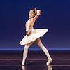 _P1R6545 - 135 Natalie Heinemeyer, Classical, Raymonda