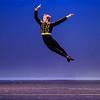 _P1R8534 - 158 Josiah Kauffman, Classical, Don Quixote Basilio